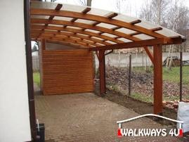 bialoleka-carport-rzym01-popup