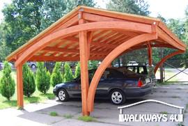 carport01-popup