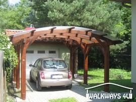 carport06-popup