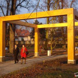 constructions en bois lamell?-coll