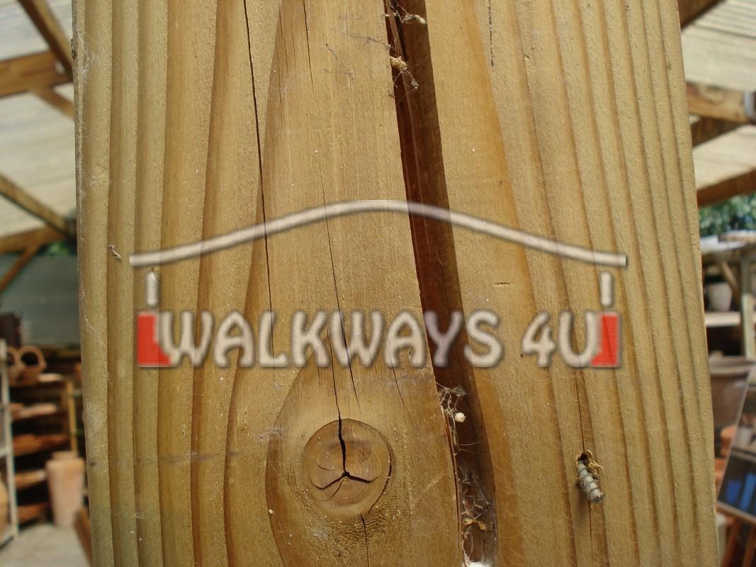 Budowa konstrukcji drewnianych zadasze? i hal