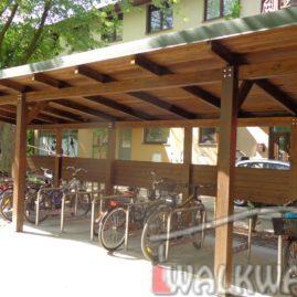 Charpente, couverture, zinguerie, construction toitures en bois Terrasse bois, couverture tuile, fermeture de toit, charpente bois