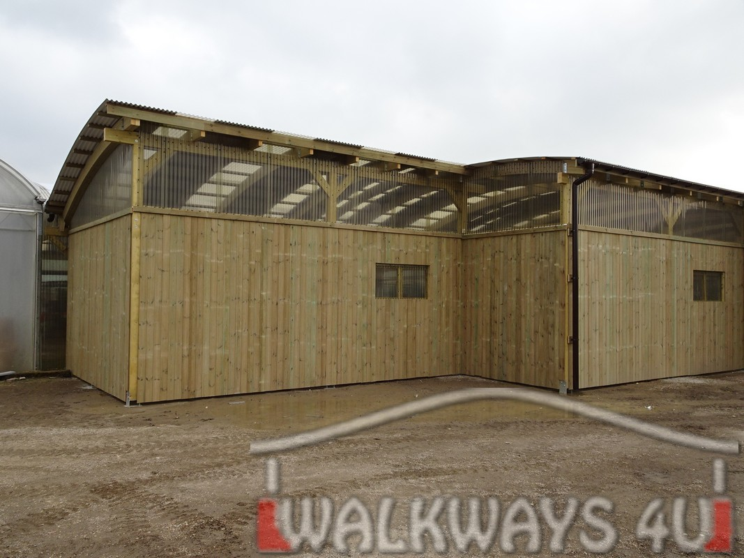 Construction  .  Heavy timber Projects, Shelters, Custom Pergolas & Covered Play and Commercial Areas