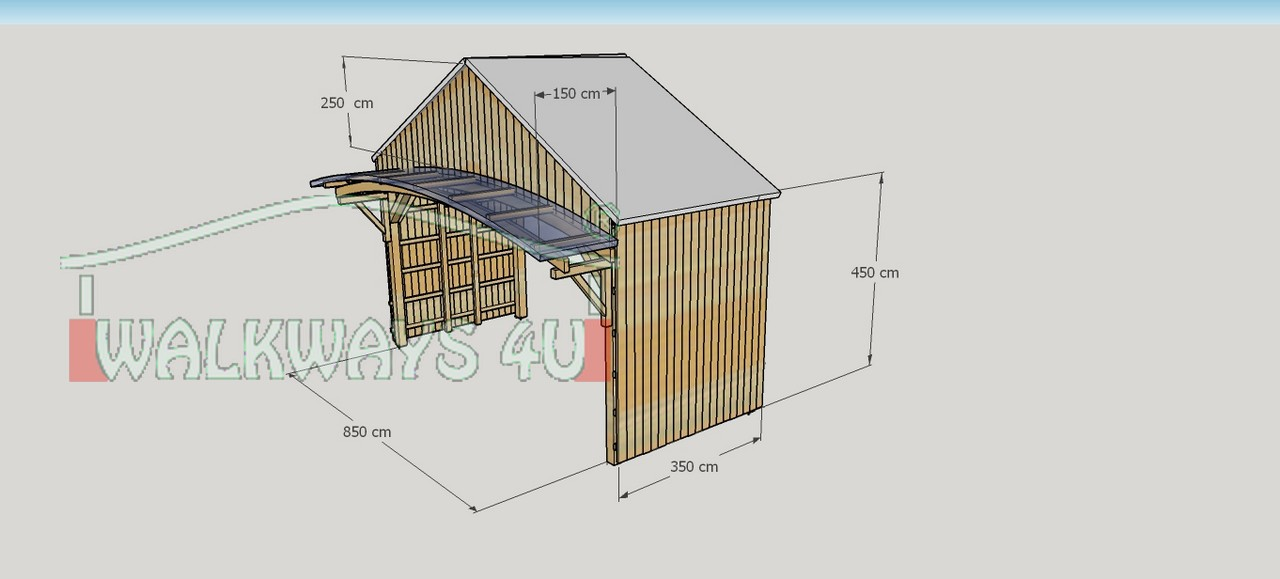 Picture  12  .  Experience in wood-working, glued laminated wood constructions, highly innovative solutions in office real-estate, industrial buildings, logistics, sports and educational facilities